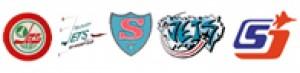 Slough Jets Logos