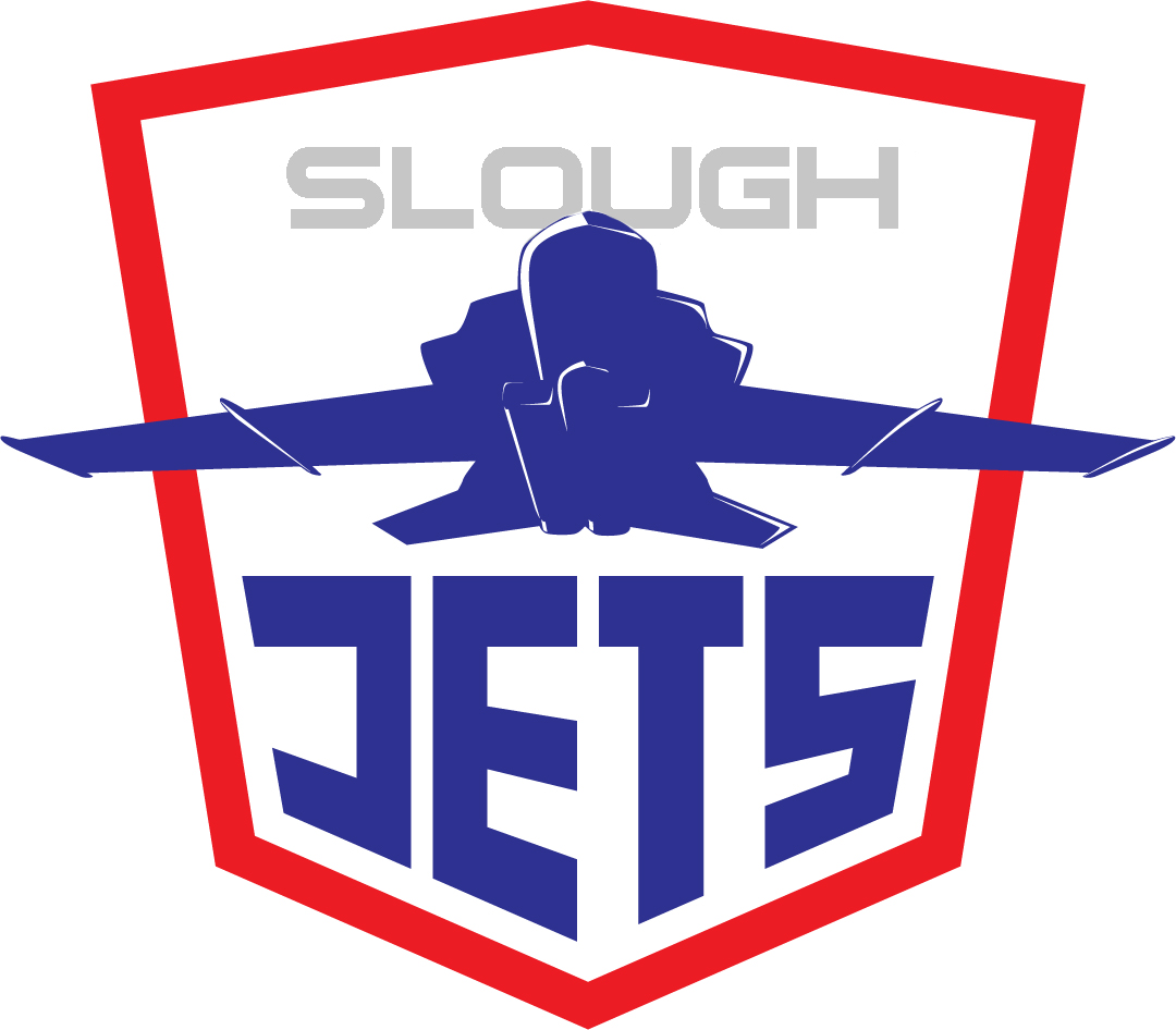 Slough Jets Legends