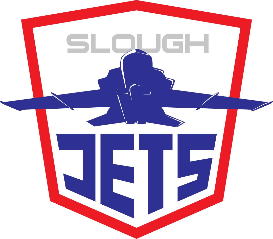 Slough Jets Legends