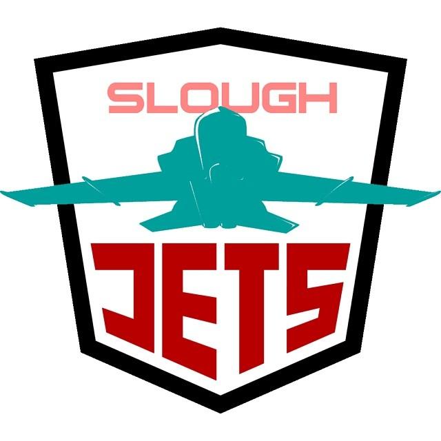 2014 Jets Legends Logo
