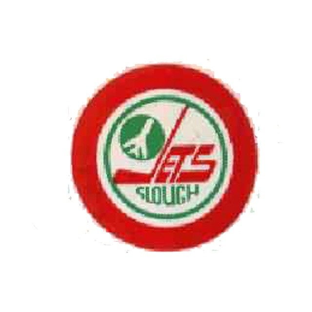 Slough Jets Logo 1 (sadly not the best quality)