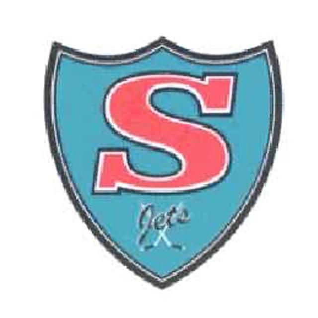 Slough Jets Logo 3