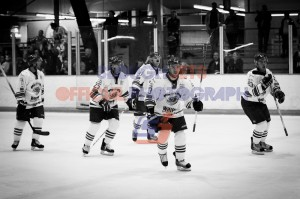 Slough Jets vs Sheffield Steeldogs - (December 03, 2011) 0001-336