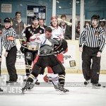20140111 Jets vs Bees 0581