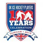 100YearsHockey